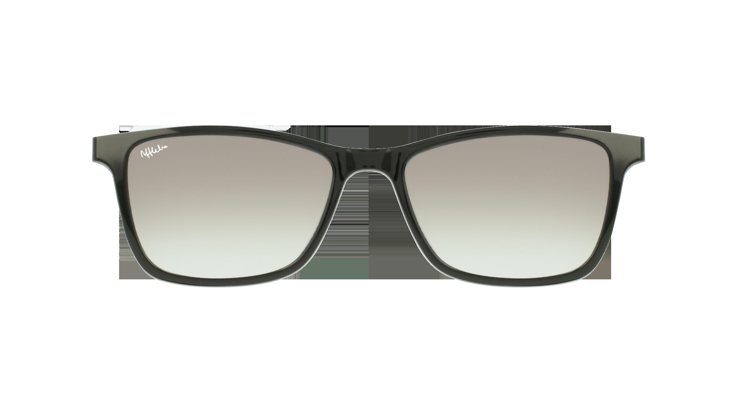 afflelou/france/products/smart_clip/clips_glasses/07630036457696.png