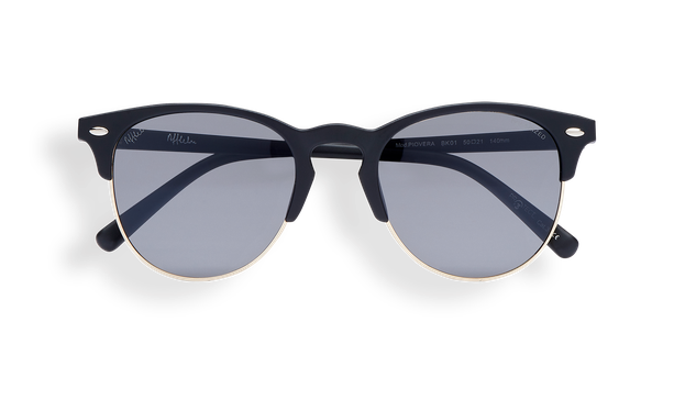 Gafas de sol hombre PIOVERA POLARIZED negro - danio.store.product.image_view_face