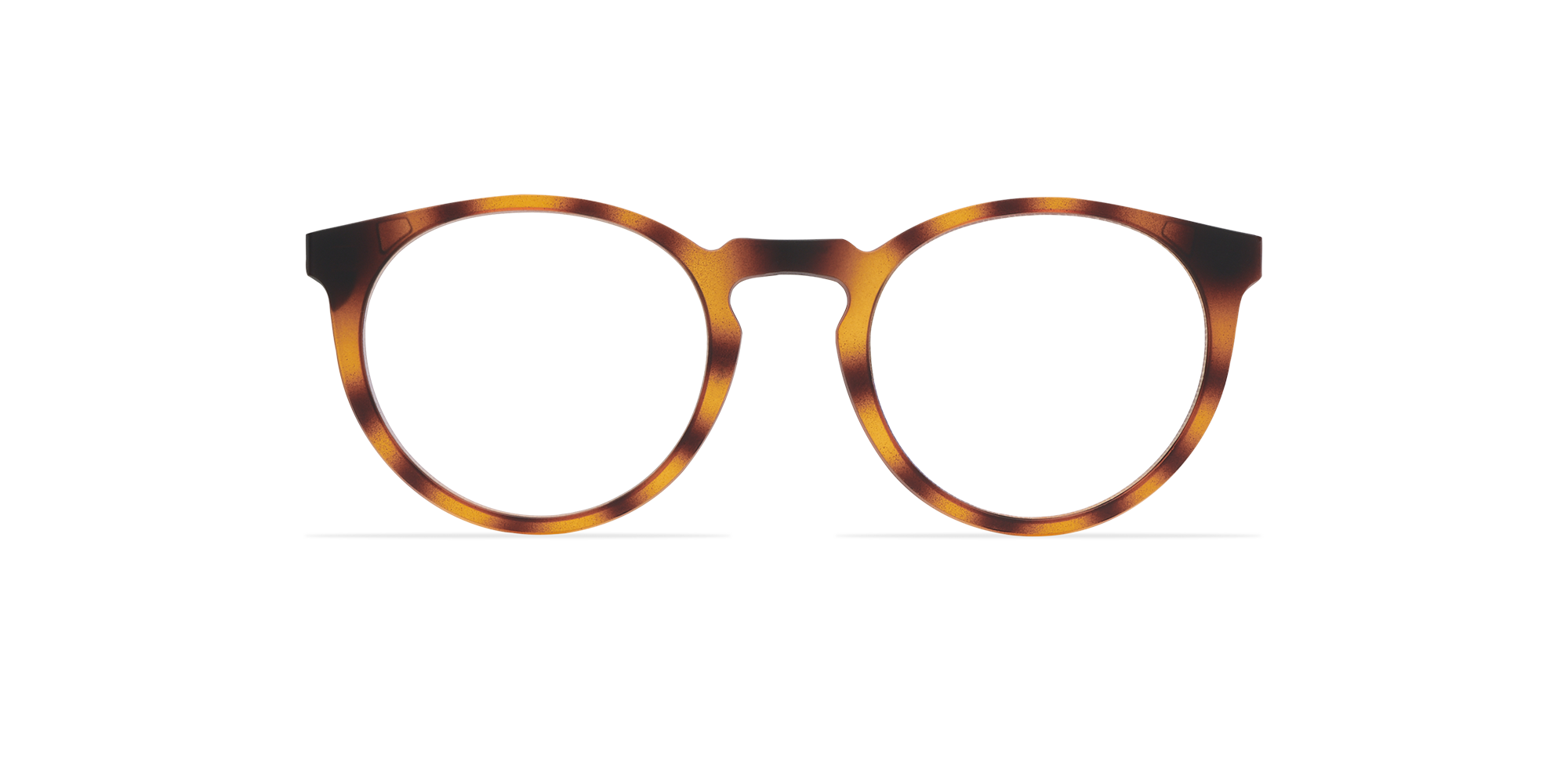 afflelou/france/products/smart_clip/clips_glasses/TMK35BBTO014820.png