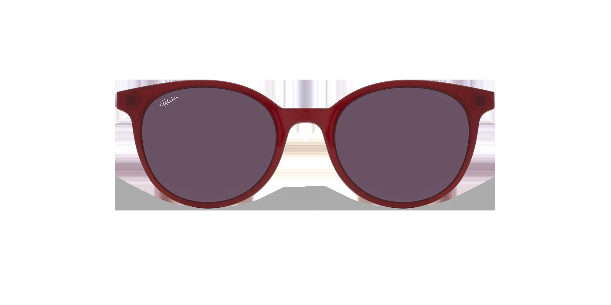 afflelou/france/products/smart_clip/clips_glasses/TMK36PORD014819.png