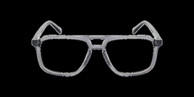 Gafas graduadas hombre EMILIEN gris