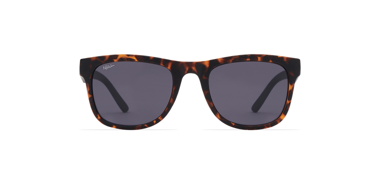Gafas de sol niños NERJA - NIÑOS carey