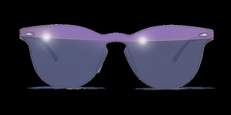 Gafas de sol mujer COSMOS2 morado
