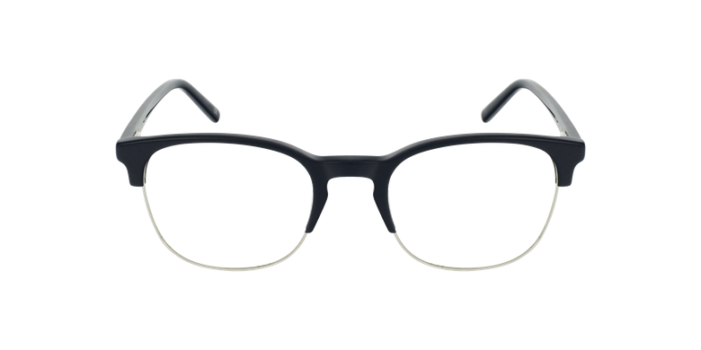 Gafas graduadas OWEN azul