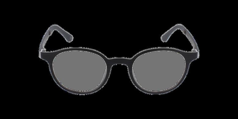 Gafas graduadas mujer MAGIC 22 gris
