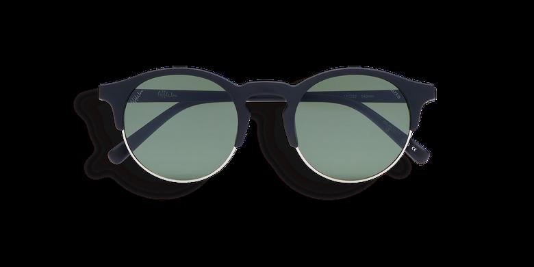 Gafas de sol mujer LATINA POLARIZED negro