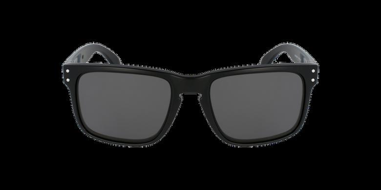 Gafas de sol hombre HOLBROOK negro