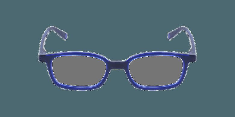 Gafas graduadas niños RFOP1 azul