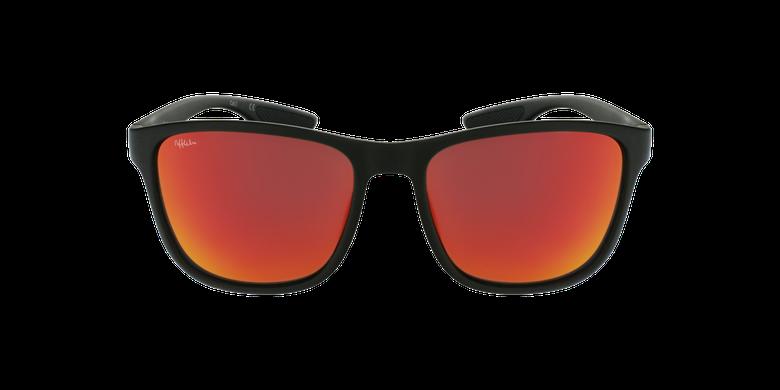 Gafas de sol hombre SANTS negro