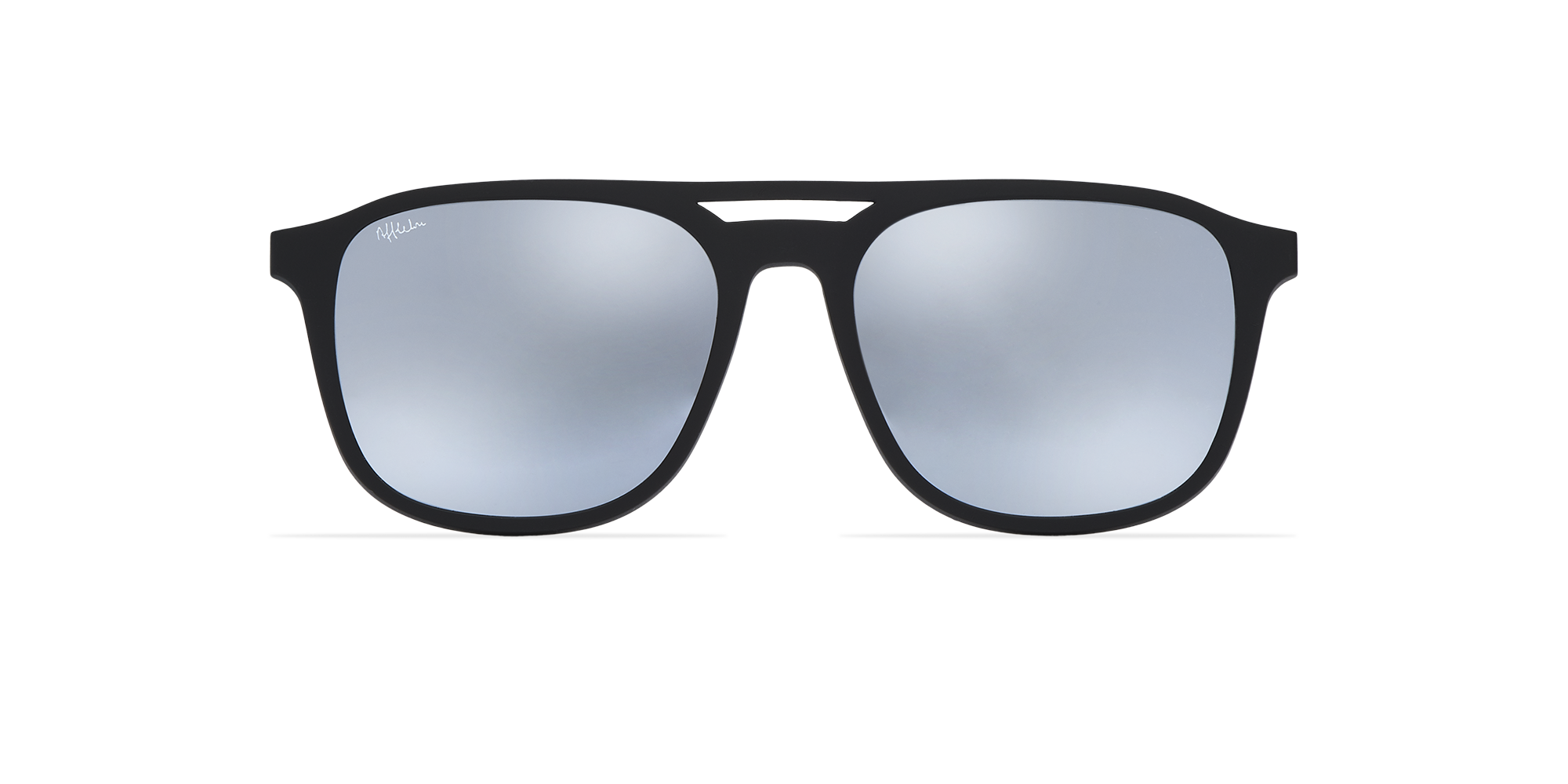 afflelou/france/products/smart_clip/clips_glasses/07630036428894_face.png