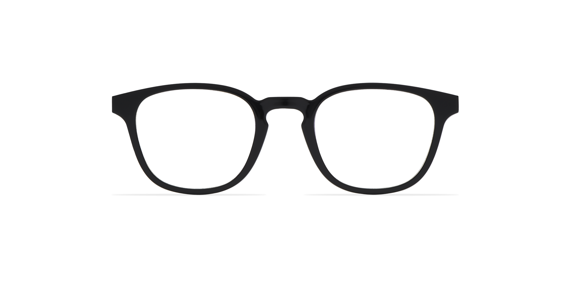 afflelou/france/products/smart_clip/clips_glasses/07630036429204_face.png