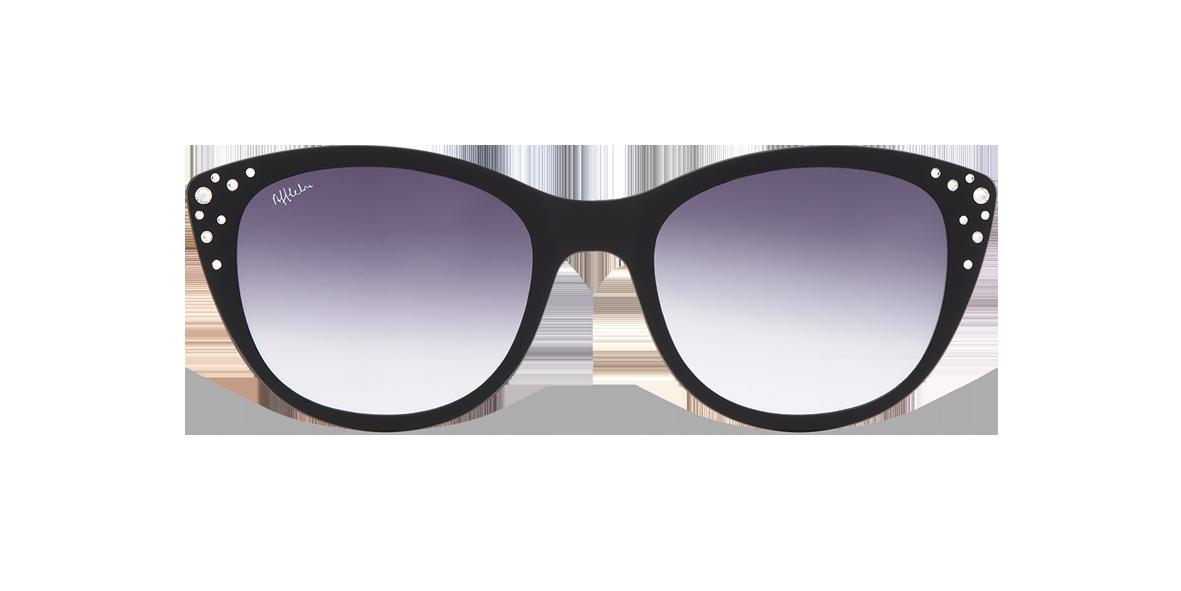 afflelou/france/products/smart_clip/clips_glasses/TMK09XL_BKS1_XL06.png