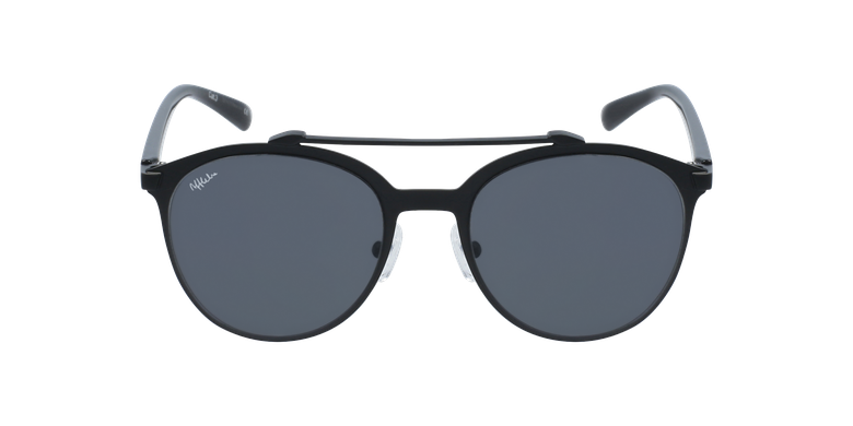 Gafas de sol niños JACQUES - NIÑOS negro
