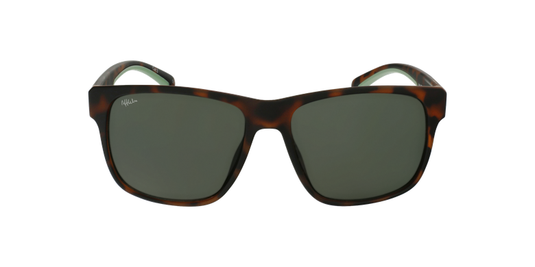 Gafas de sol hombre ADRI carey