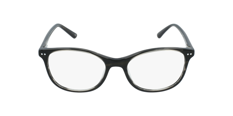 Gafas graduadas niños PAULA negro