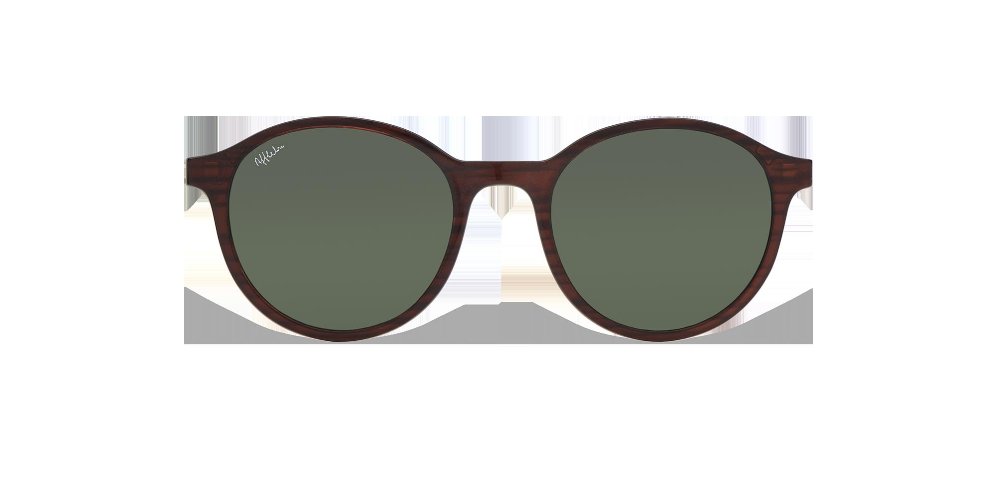 afflelou/france/products/smart_clip/clips_glasses/TMK37SUBR014919.png