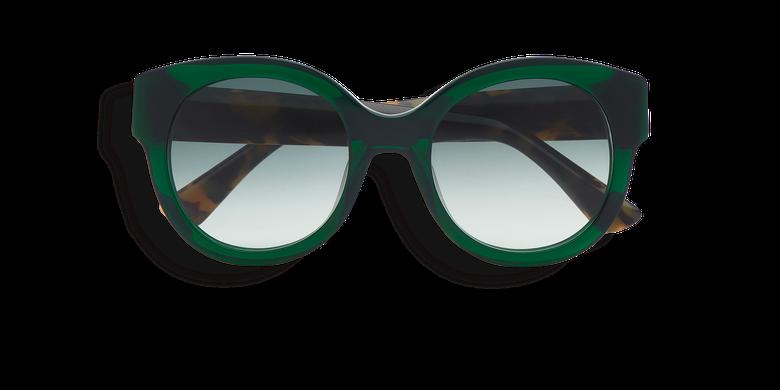 359690ead1 ... Gafas de sol mujer CINDY morado