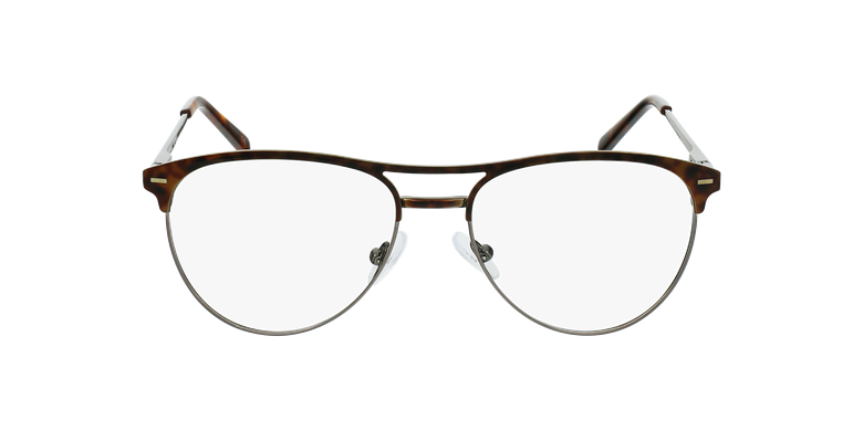 Gafas graduadas mujer MILES carey