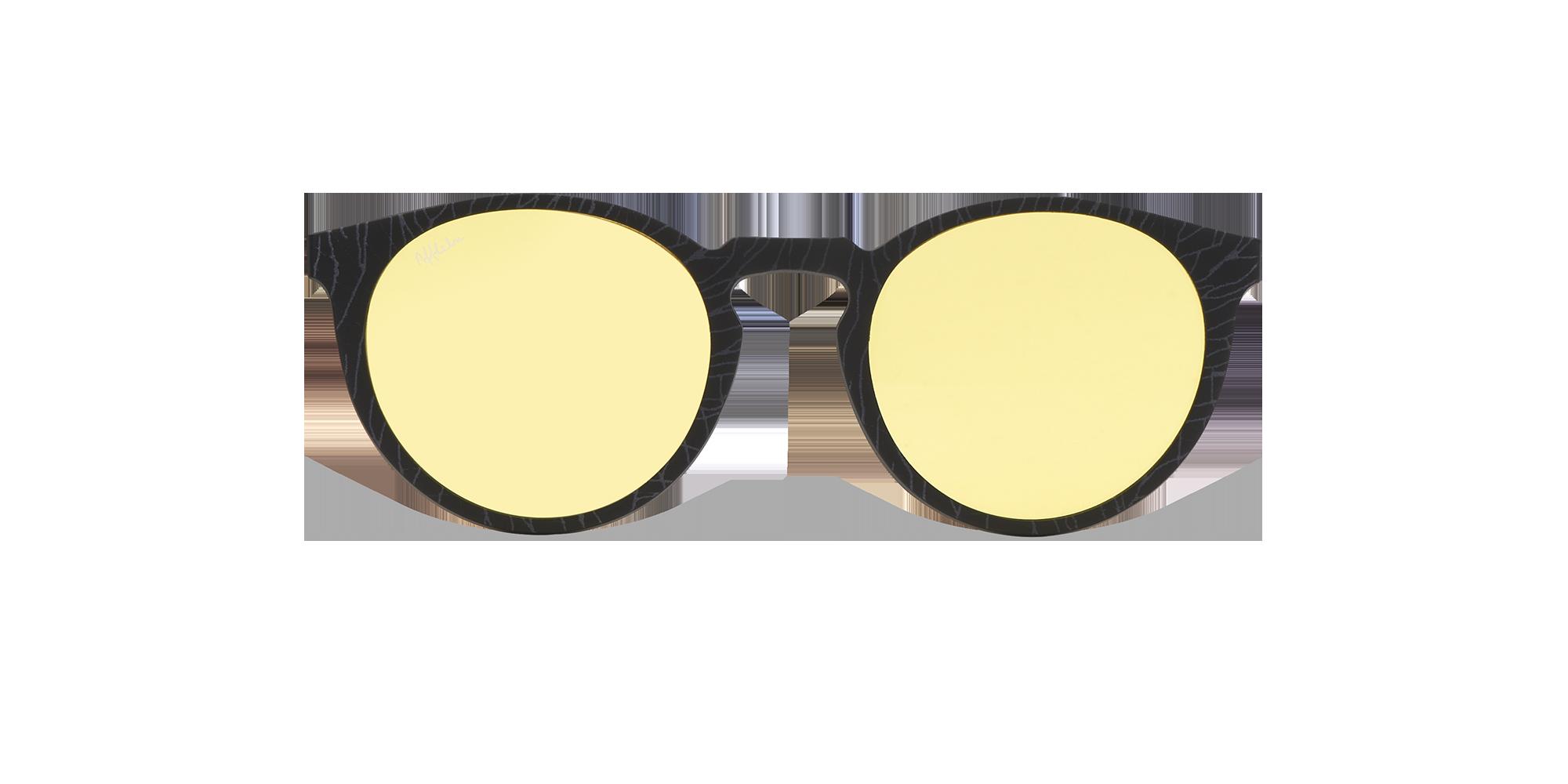 afflelou/france/products/smart_clip/clips_glasses/TMK35YEBK014820.png