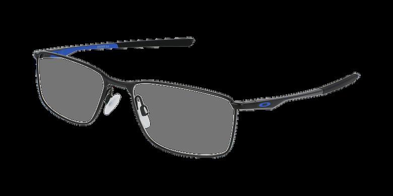Gafas graduadas hombre OX3217 negro/azul