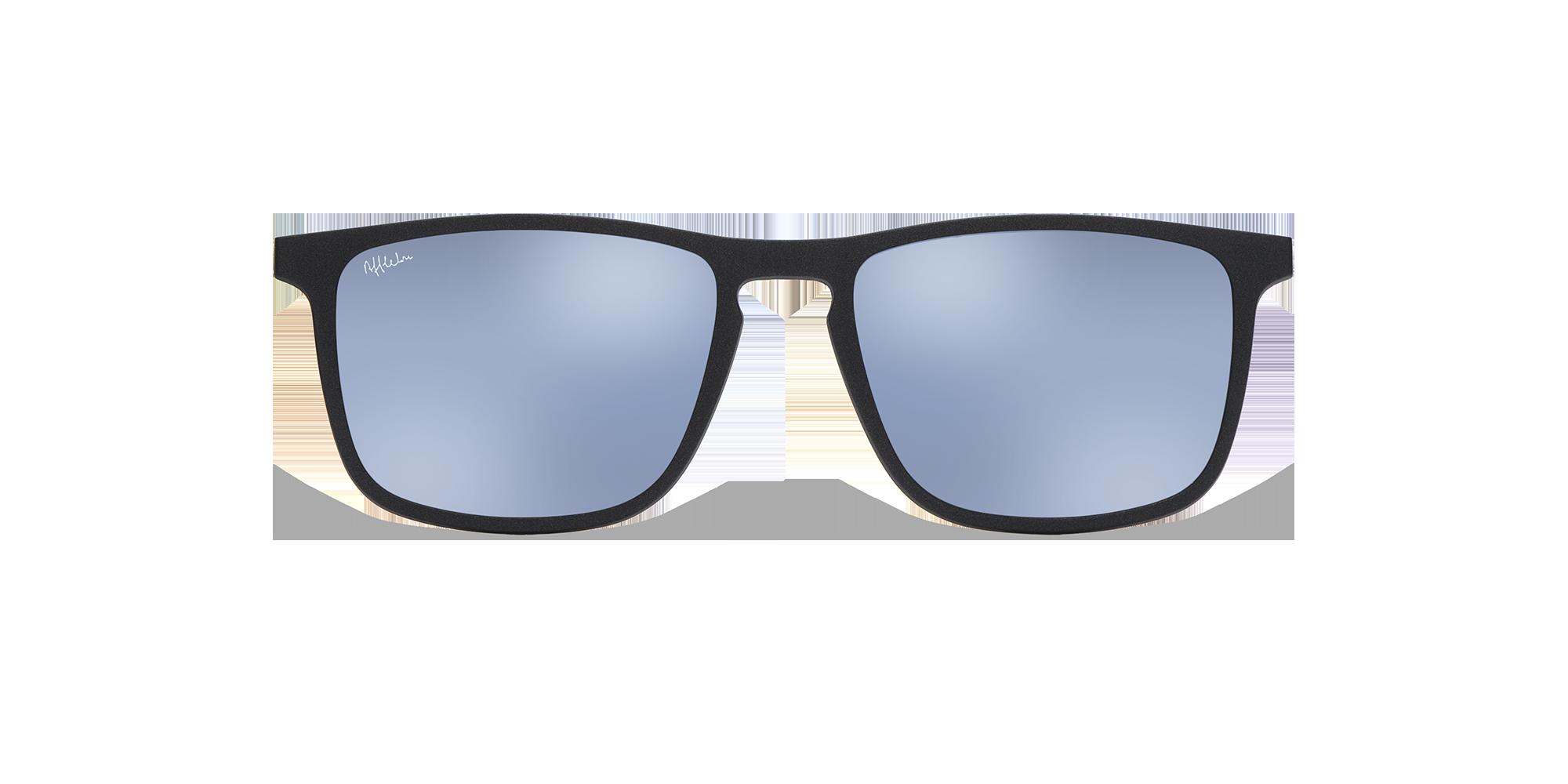 afflelou/france/products/smart_clip/clips_glasses/07630036428849_face.png