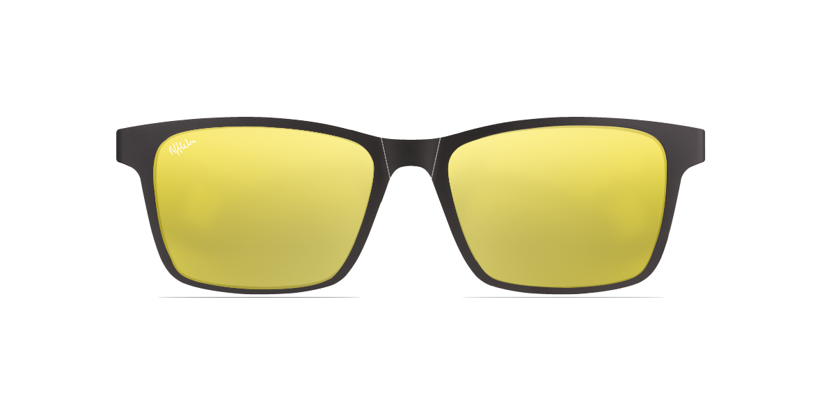 afflelou/france/products/smart_clip/clips_glasses/TMK01YE_C1_LY01.png
