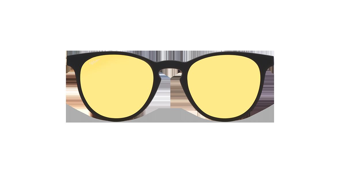 afflelou/france/products/smart_clip/clips_glasses/TMK27YE_BK01_LY01.png