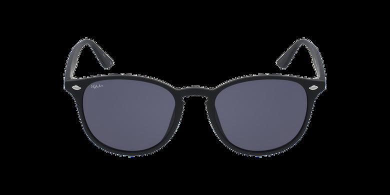 Gafas de sol SENADO negro