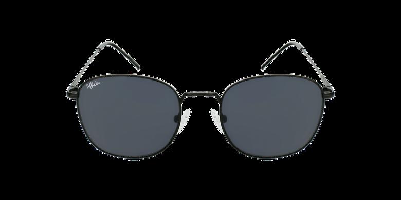 Gafas de sol MASNOU negro