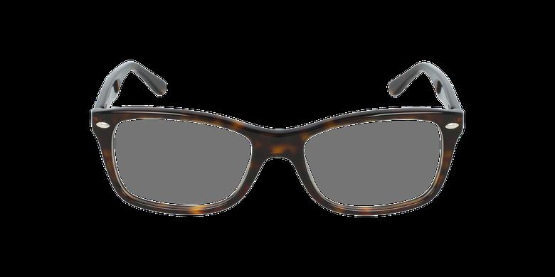 Gafas graduadas mujer RX5228 carey/carey