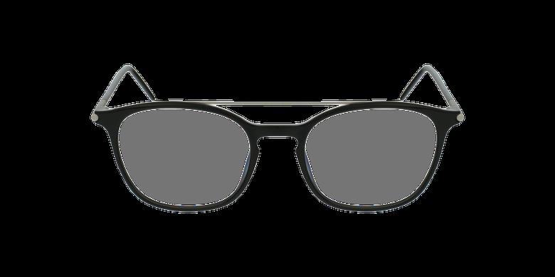 Gafas graduadas hombre MAGIC 71 negro