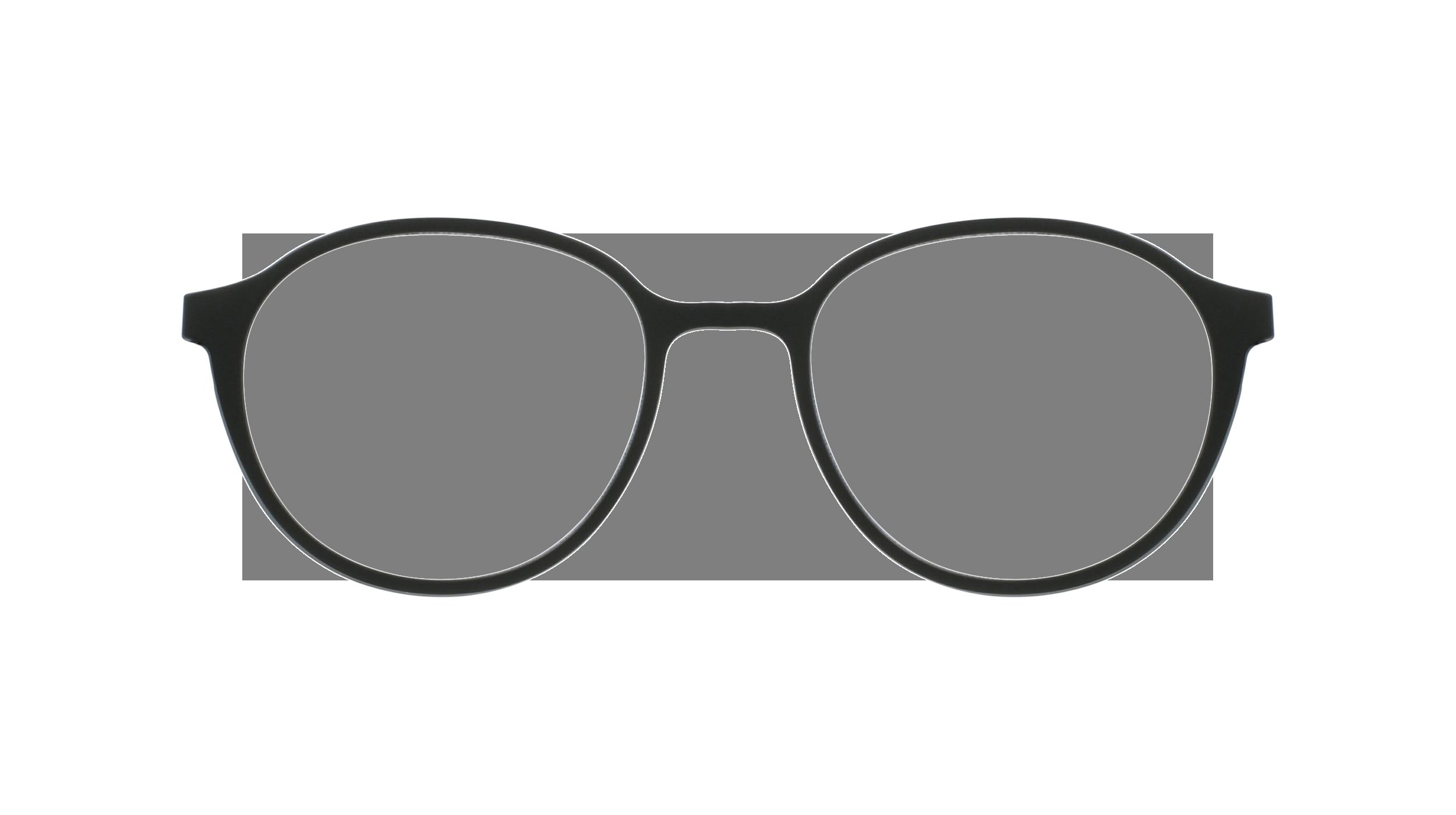 afflelou/france/products/smart_clip/clips_glasses/07630036458792.png