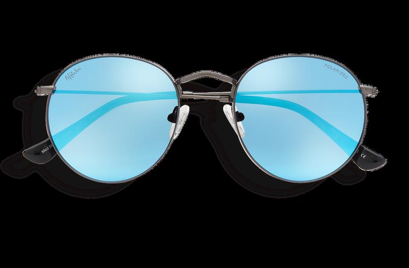 Gafas de sol MAURI POLARIZED gris - danio.store.product.image_view_face