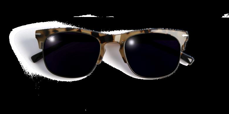Gafas de sol hombre ASHFORD carey