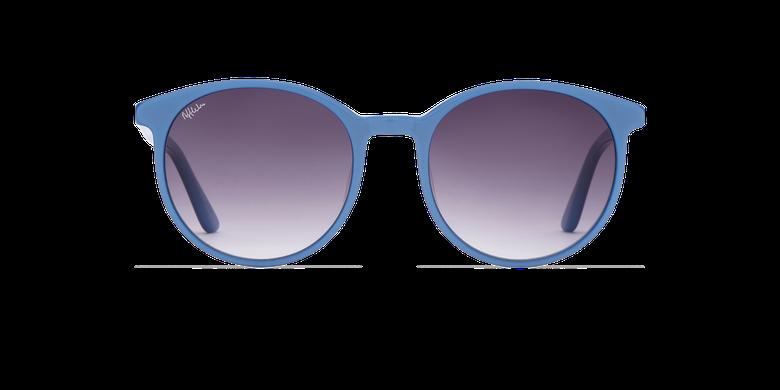 Gafas de sol mujer JASMINE azul