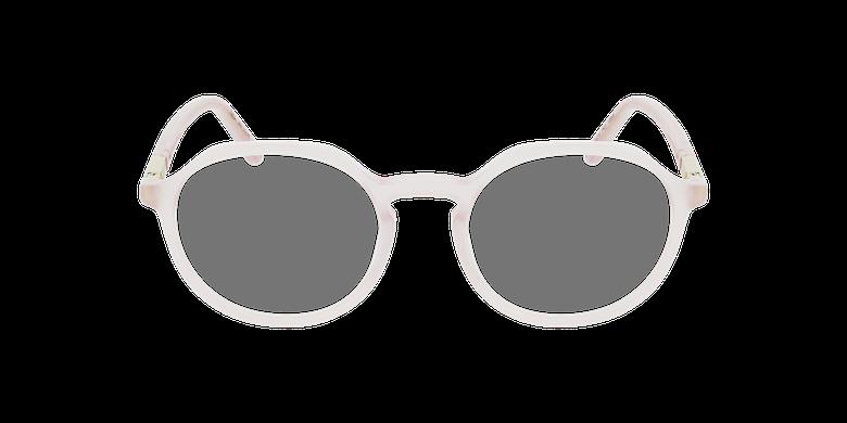 Gafas graduadas mujer COLINE rosa