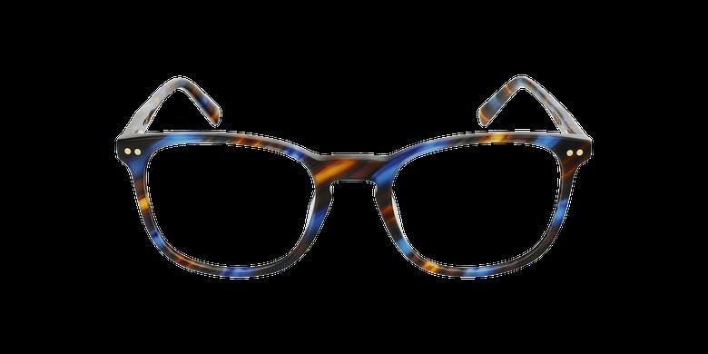 Gafas graduadas hombre MIKE carey/azul