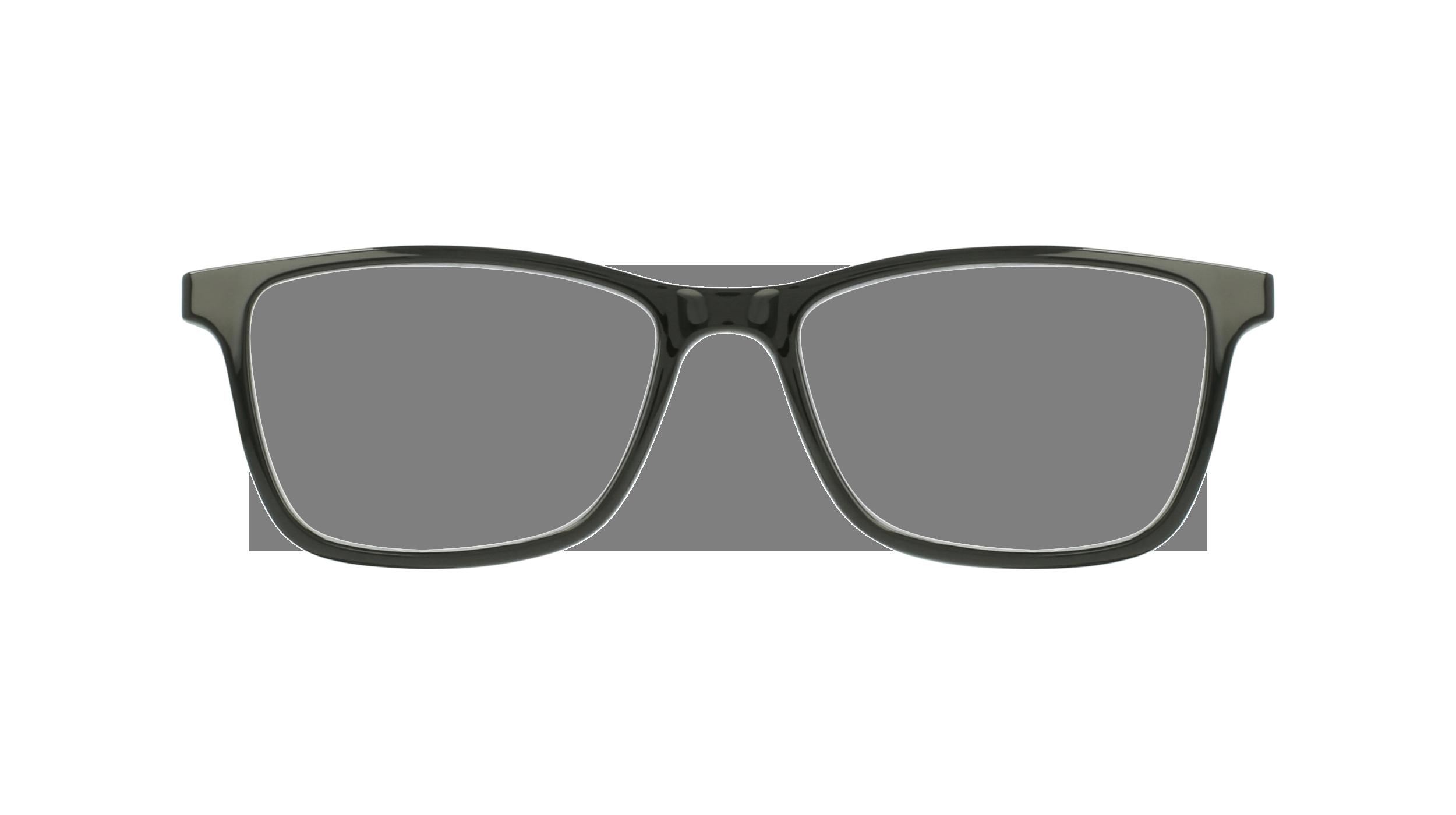 afflelou/france/products/smart_clip/clips_glasses/07630036457825.png