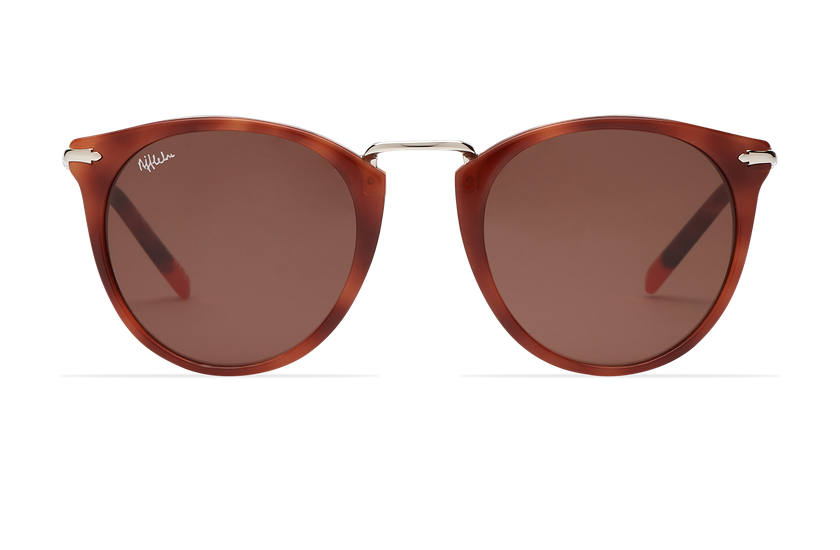 Gafas de sol mujer BARKLY carey - danio.store.product.image_view_face