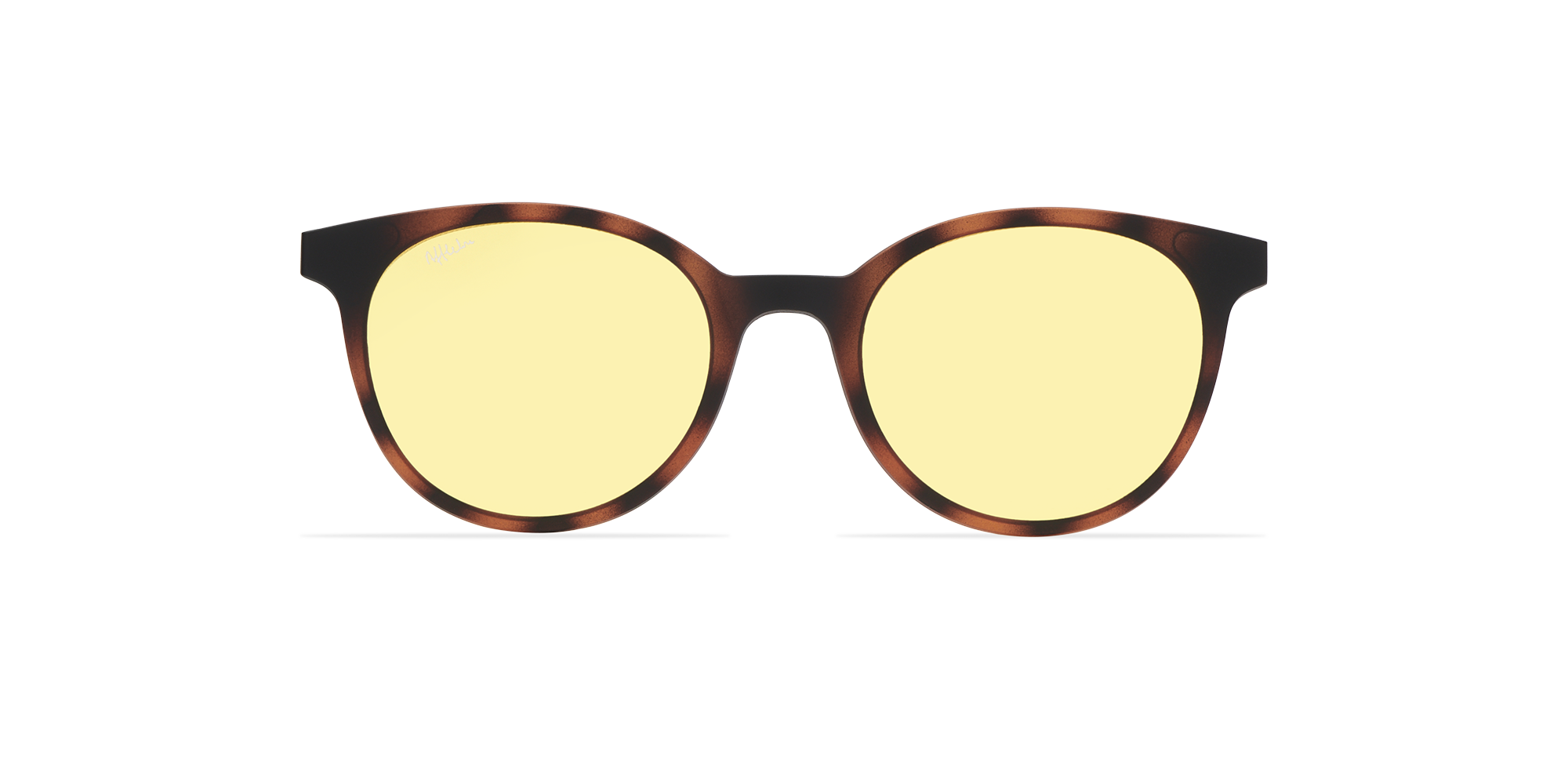 afflelou/france/products/smart_clip/clips_glasses/TMK36YETO014819.png