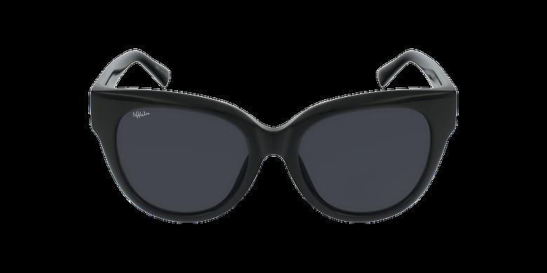 Gafas de sol mujer BRITANY negro