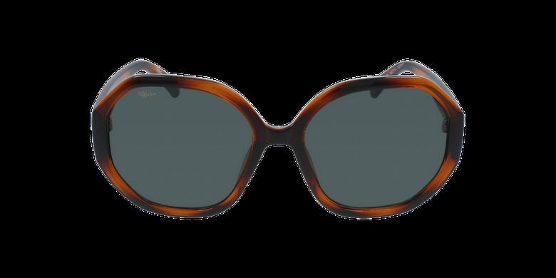 Gafas de sol mujer AURORA carey