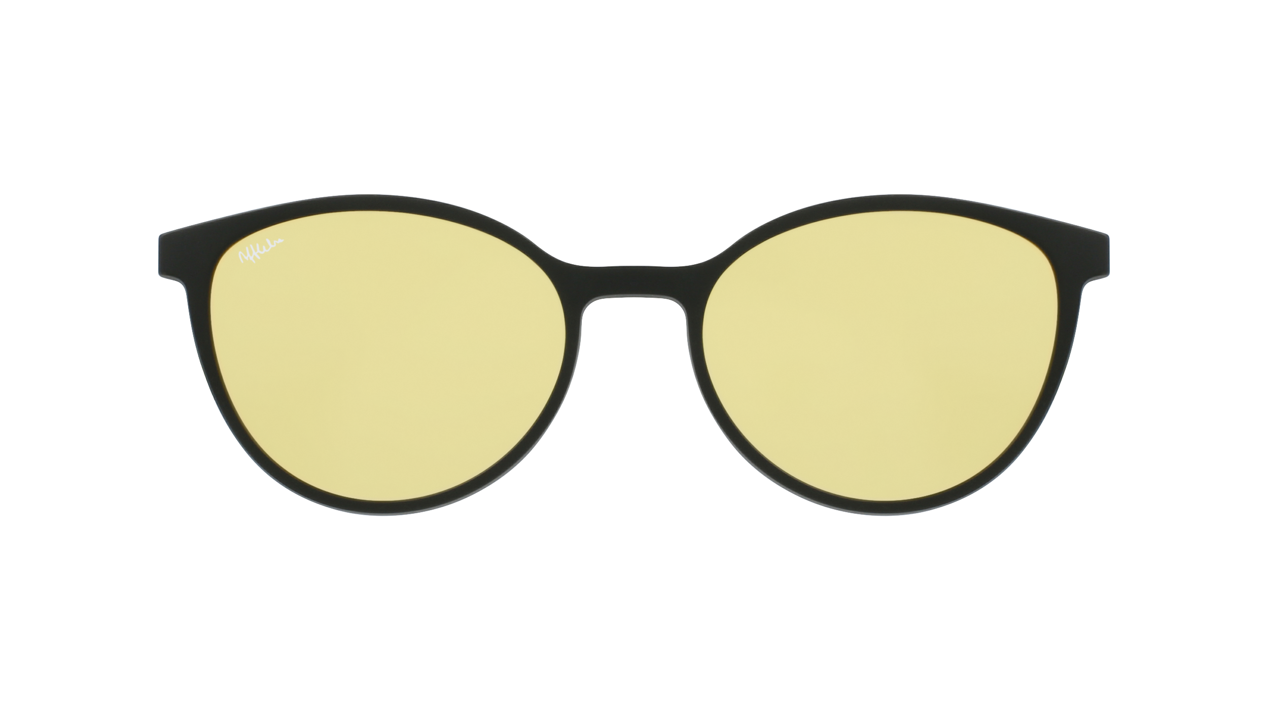 afflelou/france/products/smart_clip/clips_glasses/07630036458976.png