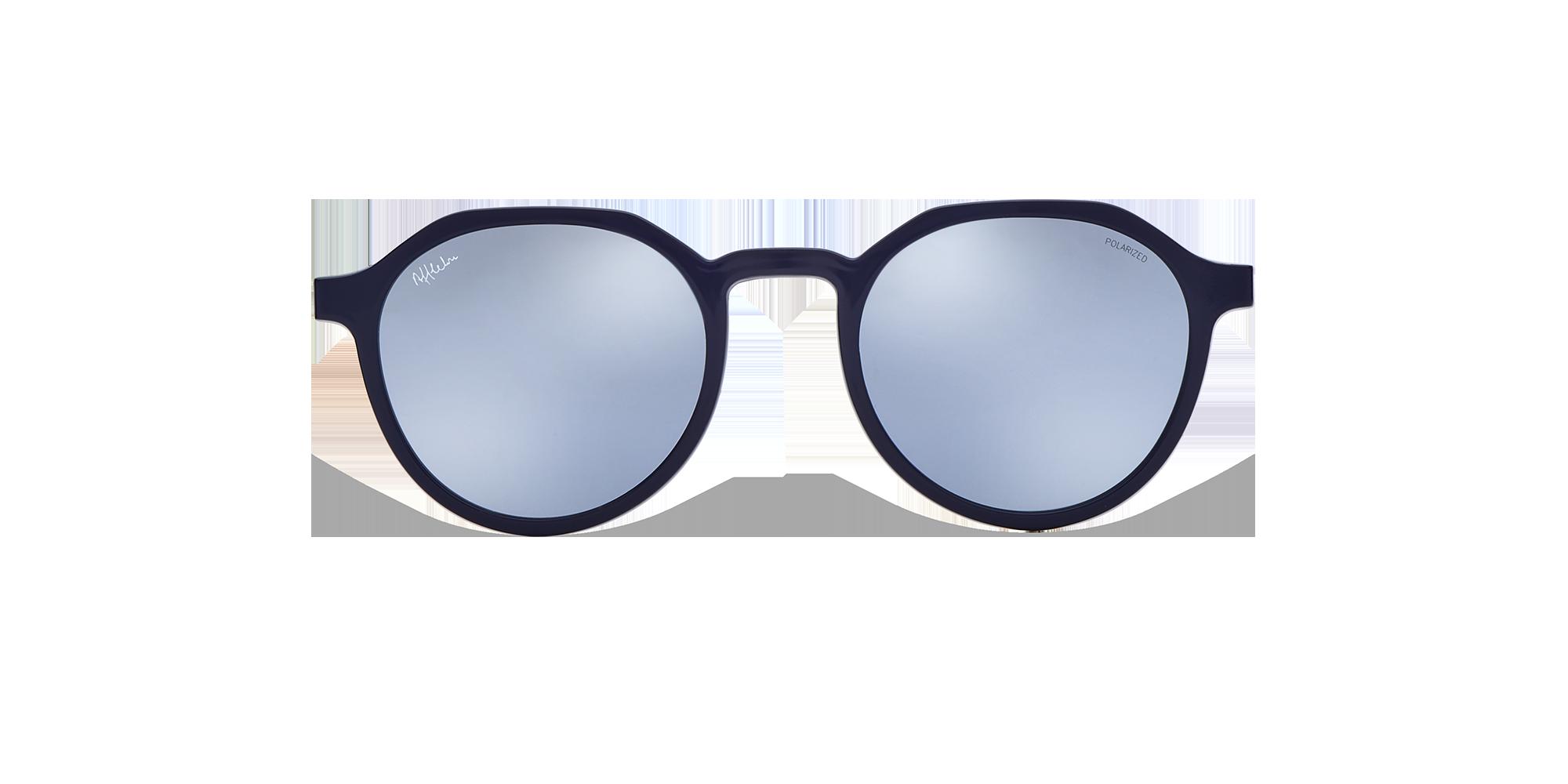 afflelou/france/products/smart_clip/clips_glasses/07630036428955_face.png