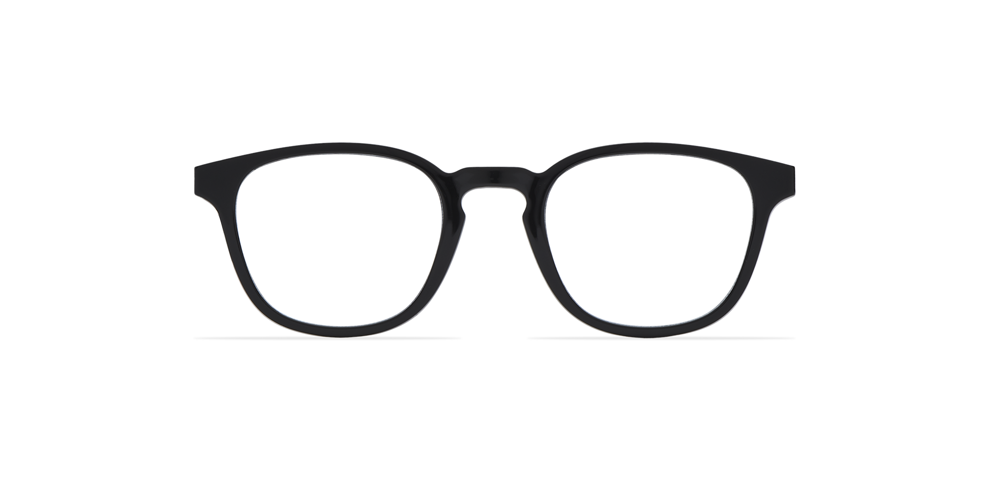 afflelou/france/products/smart_clip/clips_glasses/07630036429303_face.png