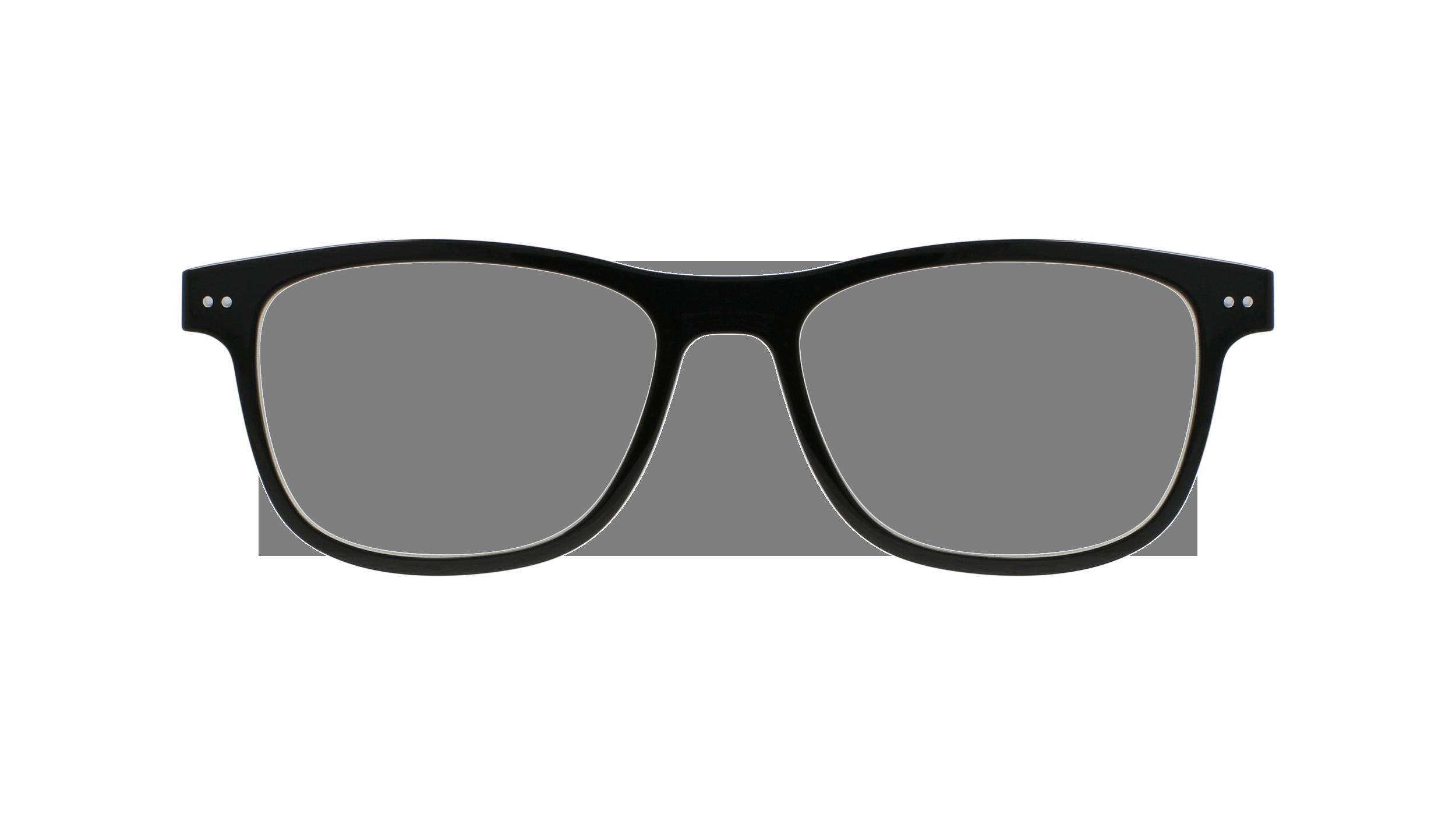 afflelou/france/products/smart_clip/clips_glasses/07630036452561.png