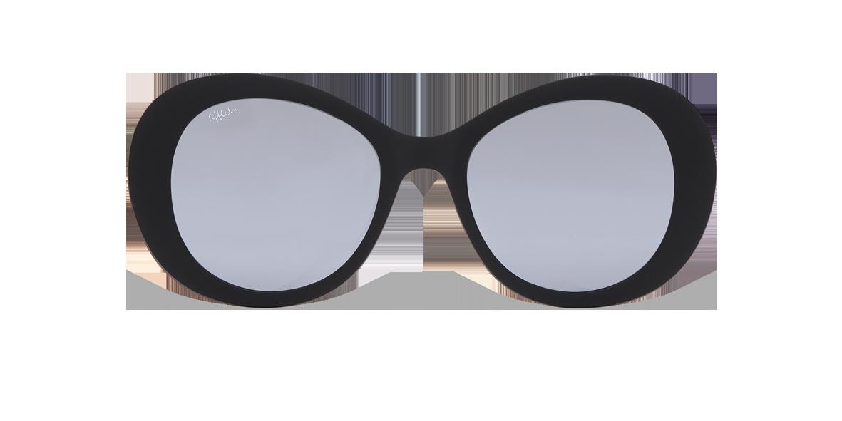 afflelou/france/products/smart_clip/clips_glasses/TMK09XL_BK02_XL07.png