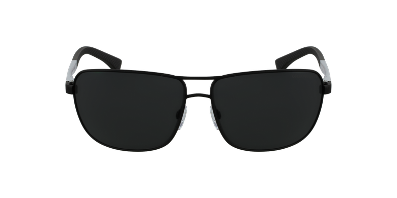 Gafas de sol hombre 0EA2033 negro
