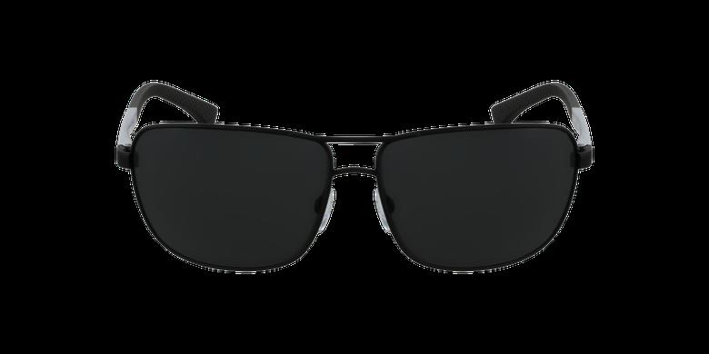 Gafas de sol hombre 0EA2033 negrovista de frente