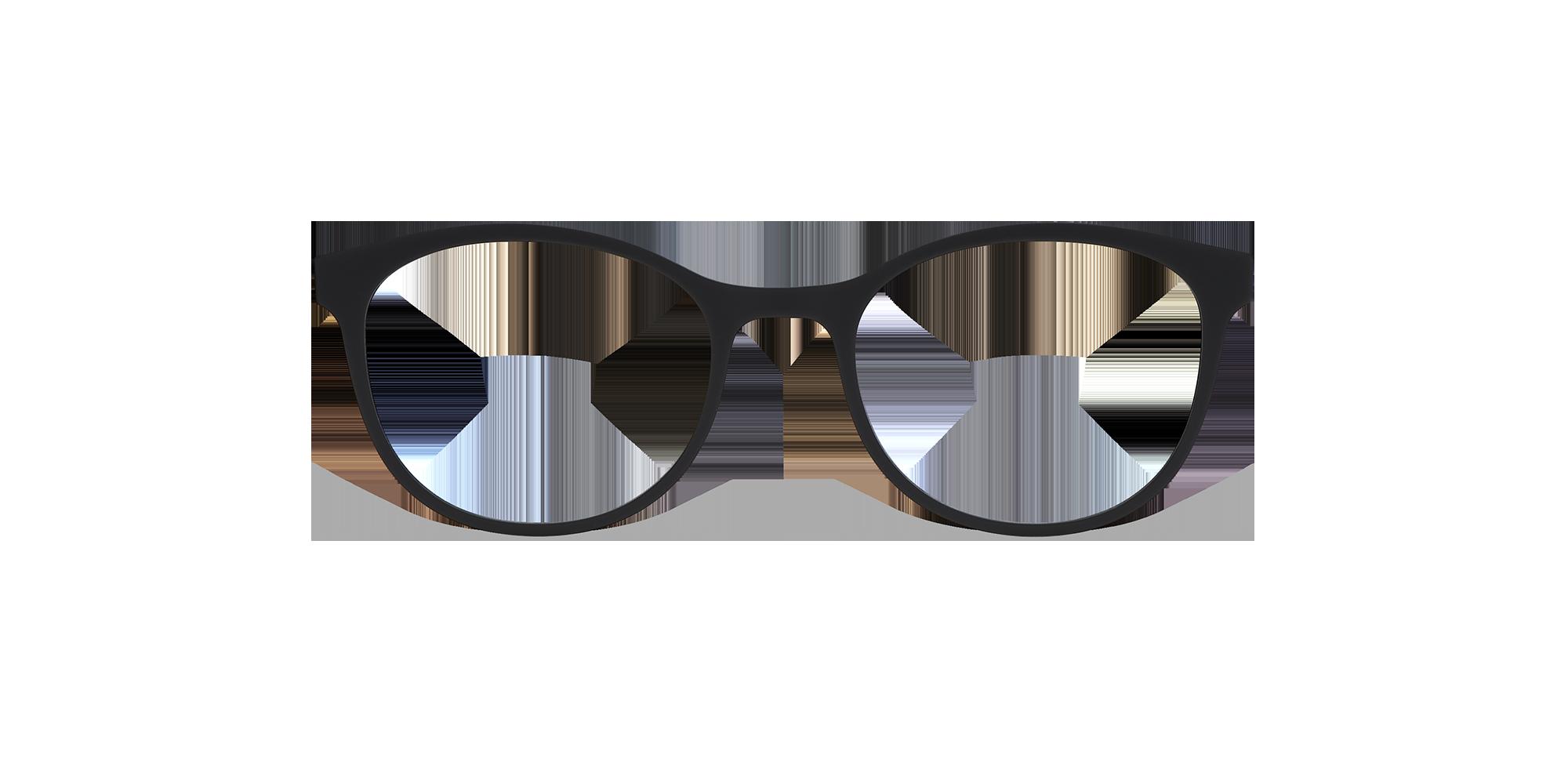 afflelou/france/products/smart_clip/clips_glasses/TMK45NVBK014818.png